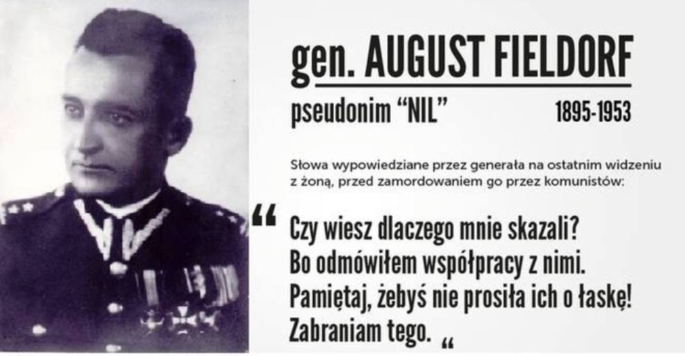 Gen-August-Fieldorf-Nil