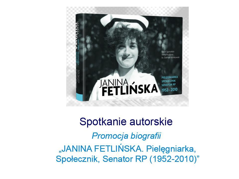 1.Prezentacja-Janina-Fetlińska