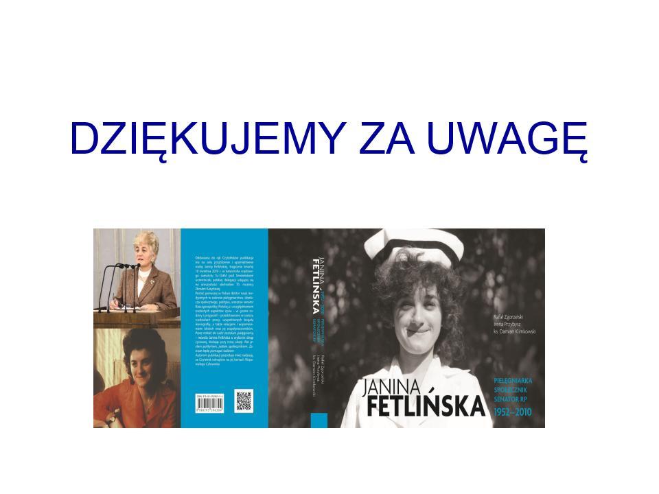 10.Prezentacja-Janina-Fetlińska