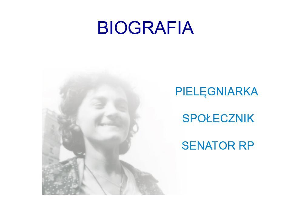 3.Prezentacja-Janina-Fetlińska