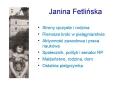 2.Prezentacja-Janina-Fetlińska