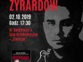 plakat_ZYRARDOW_fb
